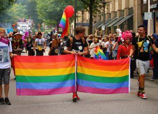 LGBTQ zajednica napala znanstvenike