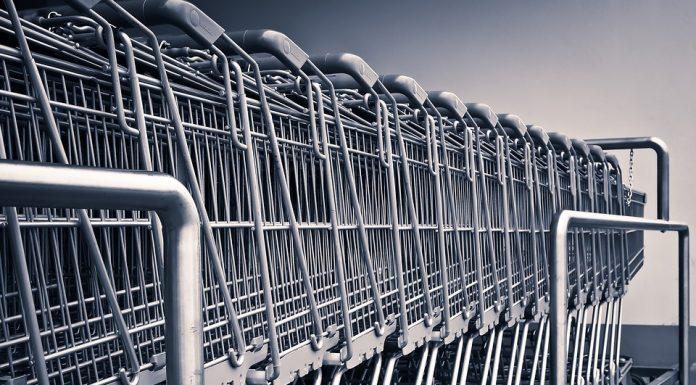 Poljska zabranila trgovinama rad nedjeljom
