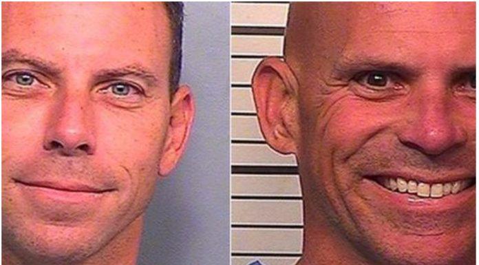 braća ubila roditelje prije 20 godina zatvor