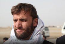 džihadist se okrenuo isusu