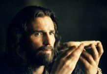dnevna opskrba Isus