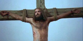 Isus je za tebe dao svoj život