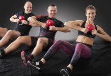 mitovi o vježbanju