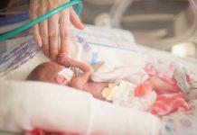 roditelji molitva beba