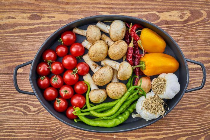 superhrana najzdravije namirnice