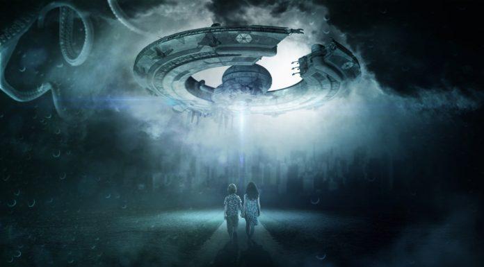 Što kršćani vjeruju o vanzemaljcima?