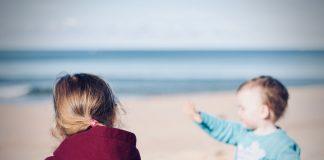 Discipliniranje djece biblijski način