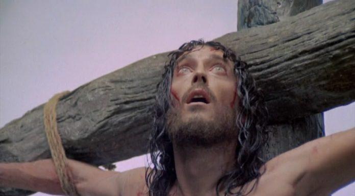 Isus učinio vašoj smrti