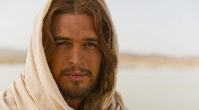 Je li Isus bio bogat