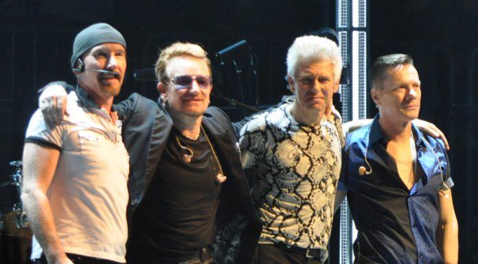 U2 abortus