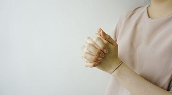 bolesni snaga molitva pomoć