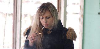 light cigarete