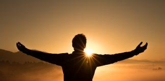 molitva za staloženost