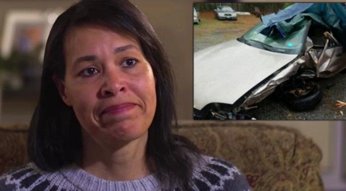 oporavak nakon prometne nesreće Bog