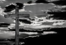 pravo značenje križa