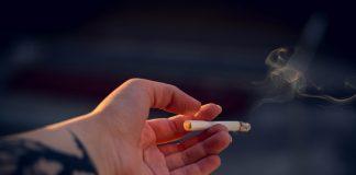pušenje psihičke bolesti