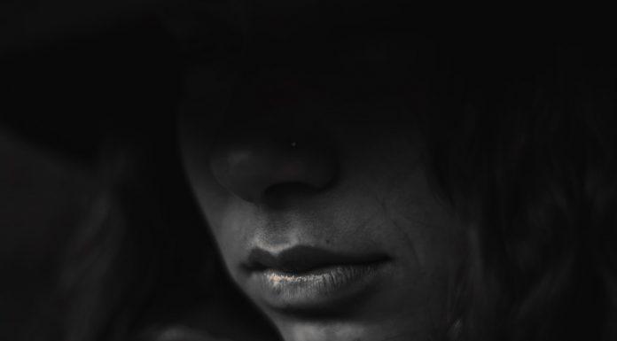 silovao kćerku istjerao demone