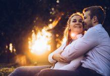 tajne sretnog i dugog braka