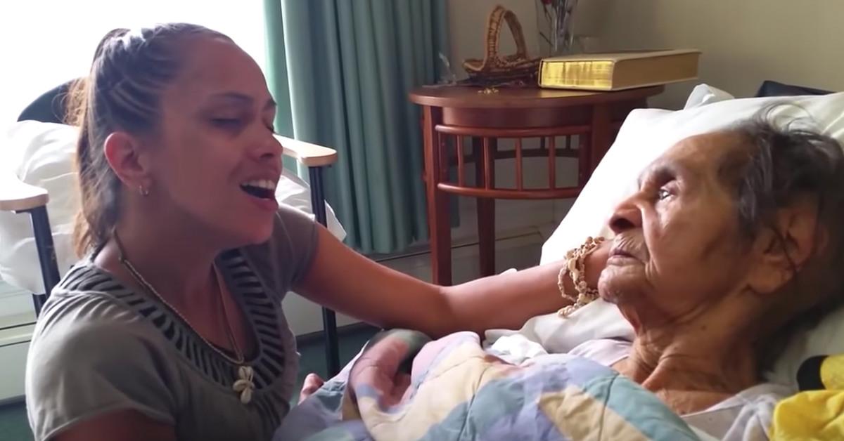 video snimke baka