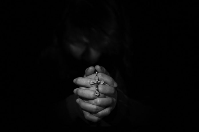 vjera Božji plan