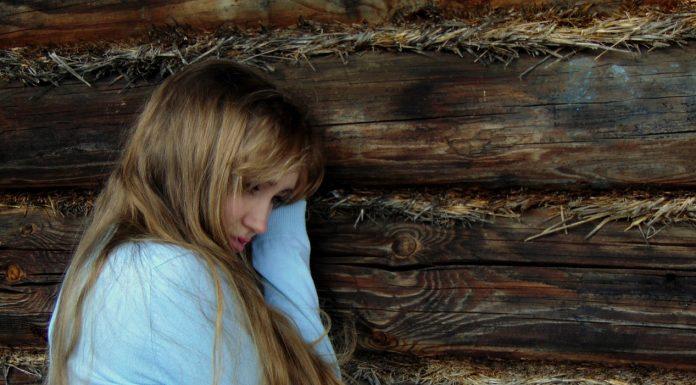 znakovi mentalne emocionalne iscrpljenosti