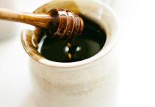 što med čini vašem tijelu