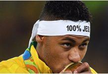 Brazilskim nogometašima zabranili molitvu na Svjetskom prvenstvu