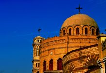 Islamski ekstremisti napali kršćane jer nisu obdržavali ramazanski post
