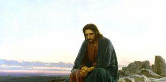 Isus Sin Čovječji