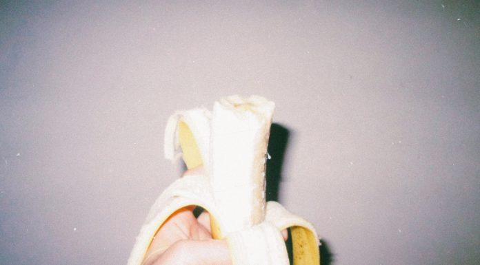 banane bolje od lijekova