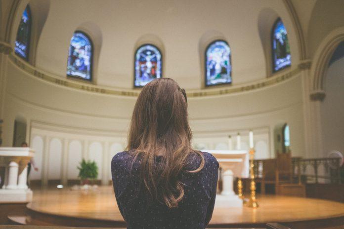 postati sveti
