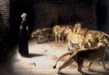 daniel proroštvo 70 tjedana (1)