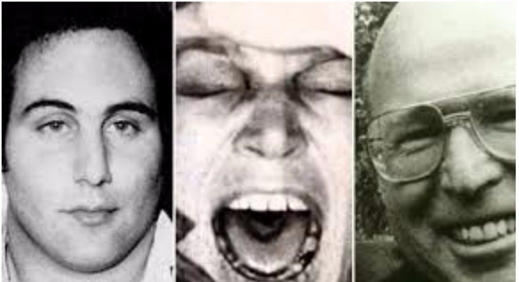 demonska opsjednuća stvarna psihijatar