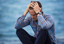 depresija biblijski stihovi