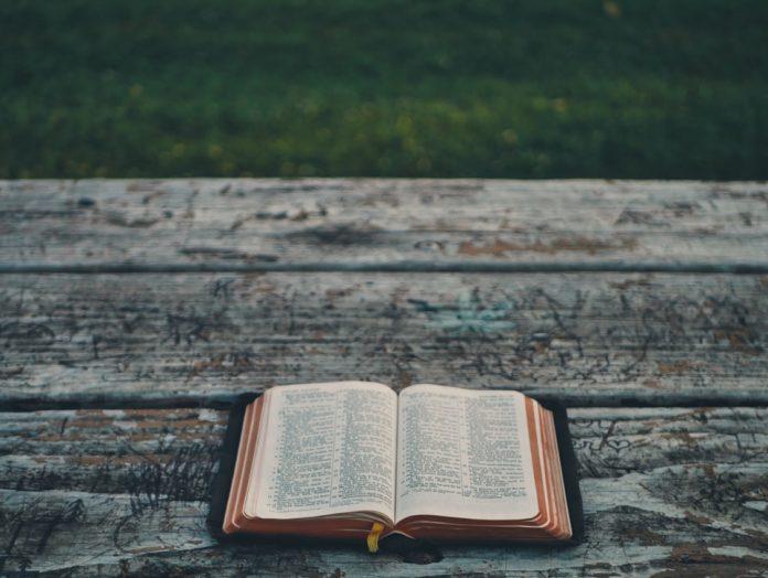 10 istina koje sam naučila o Bogu nakon čitanja knjige Izaije