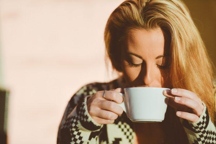 jutarnja kava krvni tlak