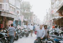 kršćanske misionarke oteli silovali