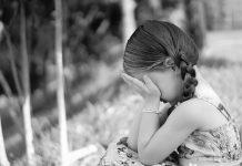 muškarac mjesecima seksualno zlostavljao djevojčice