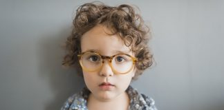 pametno dijete