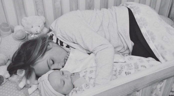 rodilište 100 potpuno tihih beba