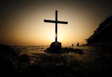 snaga Božje milosti