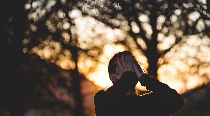 svetost bez koje nitko neće vidjeti Gospodina