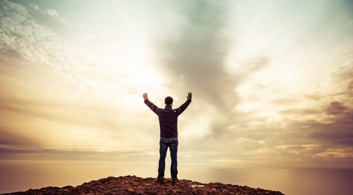 svladani problemima zahvalnost