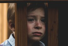 Tiha tragedija koja uništava našu djecu