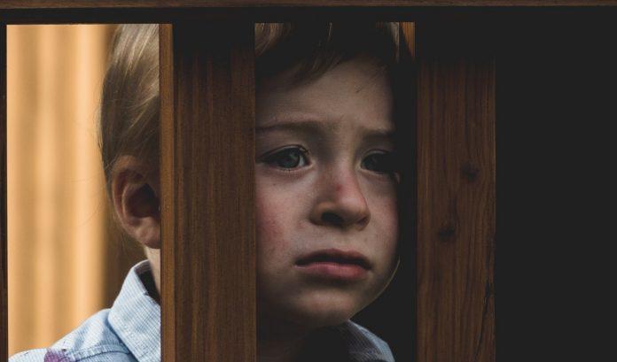 tragedija uništava djecu