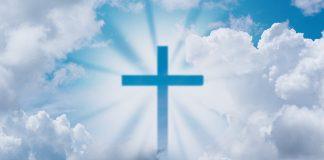 vjera da Bog postoji