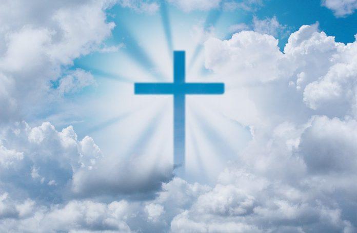 Zašto vjera da Bog postoji ima savršenog smisla?