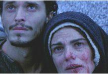 Zašto je Isus ostavio Mariji Ivanu