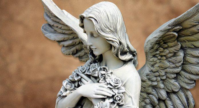 anđeli danas