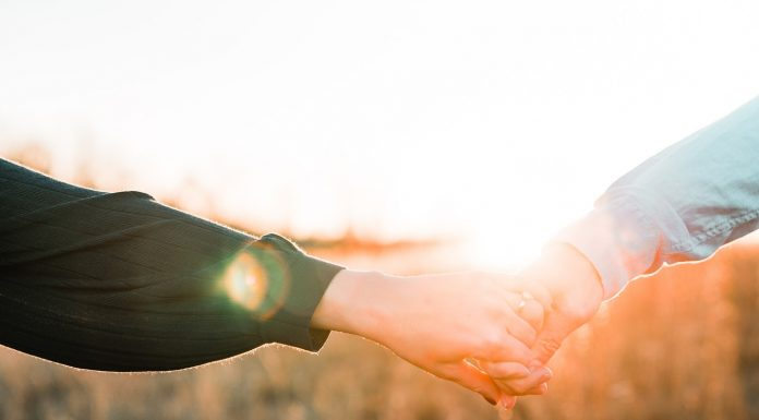 biblija veze odnosi